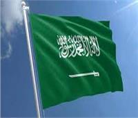 السعودية اتخذت خطوات مهمة لبناء نظم غذائية فعالة ومرنة
