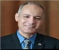 عميد زراعة طنطا : مصر تلجأ لاقامة محطات معالجة المياه لمواجهة الزيادة السكانية