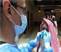 السعودية تجري أكثر من 28 مليون فحص مخبري لفيروس كورونا
