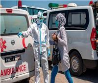 المغرب يسجل 23 وفاة و936 إصابة جديدة بكورونا خلال 24 ساعة