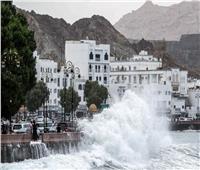 رئيس «تغير المناخ» يكشف حقيقة تعرض مصر لـ «إعصار شاهين»  فيديو