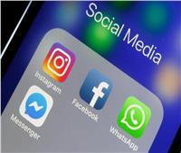 خبير أمن المعلومات يوجه نصائح لمستخدمي مواقع التواصل بعد العطل المفاجئ