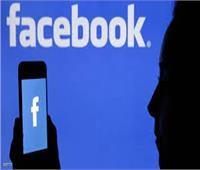 بسبب فشل شارات الدخول.. موظفو «فيس بوك» غير قادرين علي الدخول لمقرات الشركة