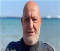 غواص واقعة ميكروباص الساحل: «لم يتم العثور على أي أثر»