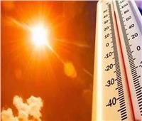الأرصاد: طقس حار نهارًا يميل للبرودة ليلًا حتى نهاية الأسبوع