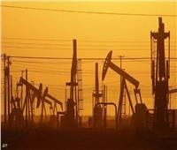 رغم التعافي من  كورونا .. أسعار النفط ترتفع عالميا لأعلى مستوياتها منذ 3 سنوات