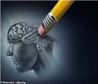 بروتين معدل لـ محو الذكريات السيئةا