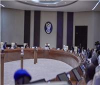 مجلس الوزراء السوداني يعقد اجتماعا طارئا
