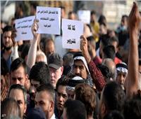 أزمة نتائج انتخابات العراق.. 3 سيناريوهات لحل معضلة خطيرة