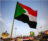 أميركا تدخل على خط أزمة السودان.. وفد رفيع إلى الخرطوم