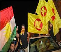 بعد اجتماع الاحزاب الكردية .. هل سيشكل أكراد العراق كتلة موحدة؟