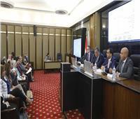 وزير السياحة والاثار  وجود ٢٧٠ بعثة أثرية مصرية وأجنبية ومشتركة من ٢٥ دولة