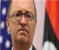 حراك دولى لحلحلة «الأزمة» فى السودان