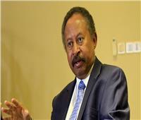 «الحرية والتغيير» السودانى توافق على الفصل بين انتقال السلطة والإصلاح