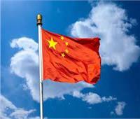 الصين تدعو إلى تعزيز هيكل التعاون الإقليمي حول الآسيان