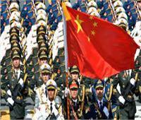 الجيش الصيني يطلب من الولايات المتحدة توضيح حادث الغواصة النووية