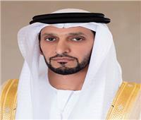 """مسؤل اماراتى : رسخنا مكانتنا بين أوائل بلدان العالم في التصدي لجائحة """"كورونا"""""""