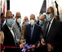 «جامعة بنى سويف»: افتتاح أول مستشفى لعلاج الأورام بالصعيد بتكلفه 170 مليون جنيه
