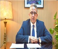 وزير السياحة يشارك بكلمة مسجلة في المنتدى الاقتصادي العربي النمساوي