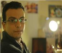 خاص| استقالة المدير الفني لمهرجان الجونة السينمائي المخرج أمير رمسيس
