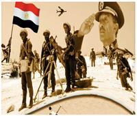 وكيل تعليم كفر الشيخ: حرب أكتوبر بها بطولات تجسد حجم الإعجاز في التخطيط والتنفيذ