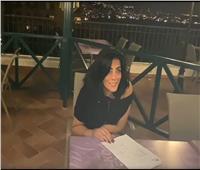 حورية فرغلى تتعاقد على بطولة فيلم «التجربة» للمخراج محمود سليم