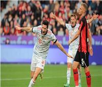 دوري الأبطال| بايرن ميونخ بالقوة الضاربة أمام بنفيكا