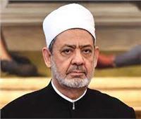 نائب رئيس جامعة الأزهر: إنجازاتُ الرئيس عبورٌ جديدٌ