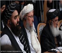 """البيان الختامي لـ""""صيغة موسكو"""" حول أفغانستان"""
