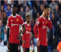 دوري الأبطال|بث مباشر| مانشستر يونايتد وأتالانتا