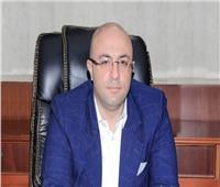 ضبط 50 مخالفة تموينية في بني سويف