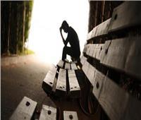 الاكتئاب الموسمي وكيفية النتغلب عليه؟