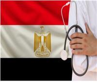 «معلومات الوزراء»: مصر تخطط لزيادة حصة الذكاء الاصطناعي إلى 7.7% من ناتجها القومي