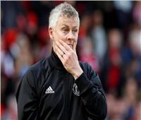 الدورى الانجليزى| سولشاير: ليفربول من الفرق التي يحاول مانشستر يونايتد اللحاق بها