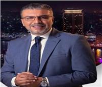 الليلة ختام المهرجان العربى للإذاعة والتليفزيون