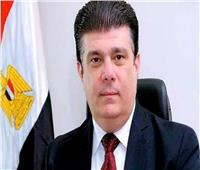 الإذاعة المصرية تحصد 3 جوائز بمهرجان تونس