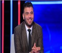 عماد متعب : صلاح يحطم الأرقام العالمية وسيحصل على الكرة الذهبية