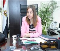 """""""الإسكان"""": مد التحويل للحاجزين بمركز شطا ممن خارج الأولوية حتى 15 نوفمبر"""