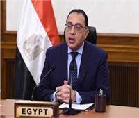 مدبولي يلتقي رؤساء الشركات الفرنسية: الاستثمارات الأجنبية في مصر ناحجة
