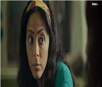 مهرجان البحرين السينمائي يعرض الأفلام الفائزة بجائزة النخلة الذهبية