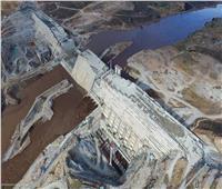عبدالعاطي : مصر تستعد لاحتمال انهيار سد النهضة بإنشاءات حول السد العالي