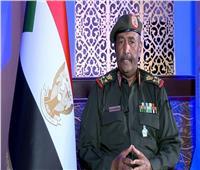 البرهان: القوات المسلحة قدمت كل ما يلزم لتحقيق أحلام الشعب السوداني