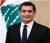 وزيرسابق من حزب القوات اللبنانية: نرفض مثول سمير جعجع للتحقيق غداً