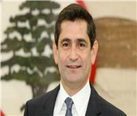 """وزير لبنانى سابق لـ """"الأخبار المسائي"""" :  الوضع شديد الخطورة .. ونرفض مثول سمير جعجع للتحقيق غداً"""