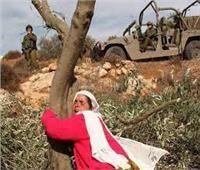 الإتحاد العام للمرأة الفلسطينية بمصر يحيى صمود المرأة الفلسطينية