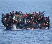 مهاجرون يحاولون الهروب من اليونان تزامنا مع تشديد سياسات اللجوء