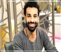 مفاجأة.. محمد صلاح خارج ترشيحات الكرة الذهبية باستفتاء ماركا