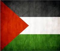 رئيس وزراء فلسطين يطالب الاتحاد الأوروبي بوضع ثقله الاقتصادي