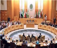 البرلمان العربي يدعو المجتمع الدولي لإيقاف مخطط الاحتلال لبناء وحدات استيطانية