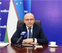 فرقة صديقوف: أوزبكستان الجديدة تسعى إلى تعزيز العلاقات مع العالم الإسلامي